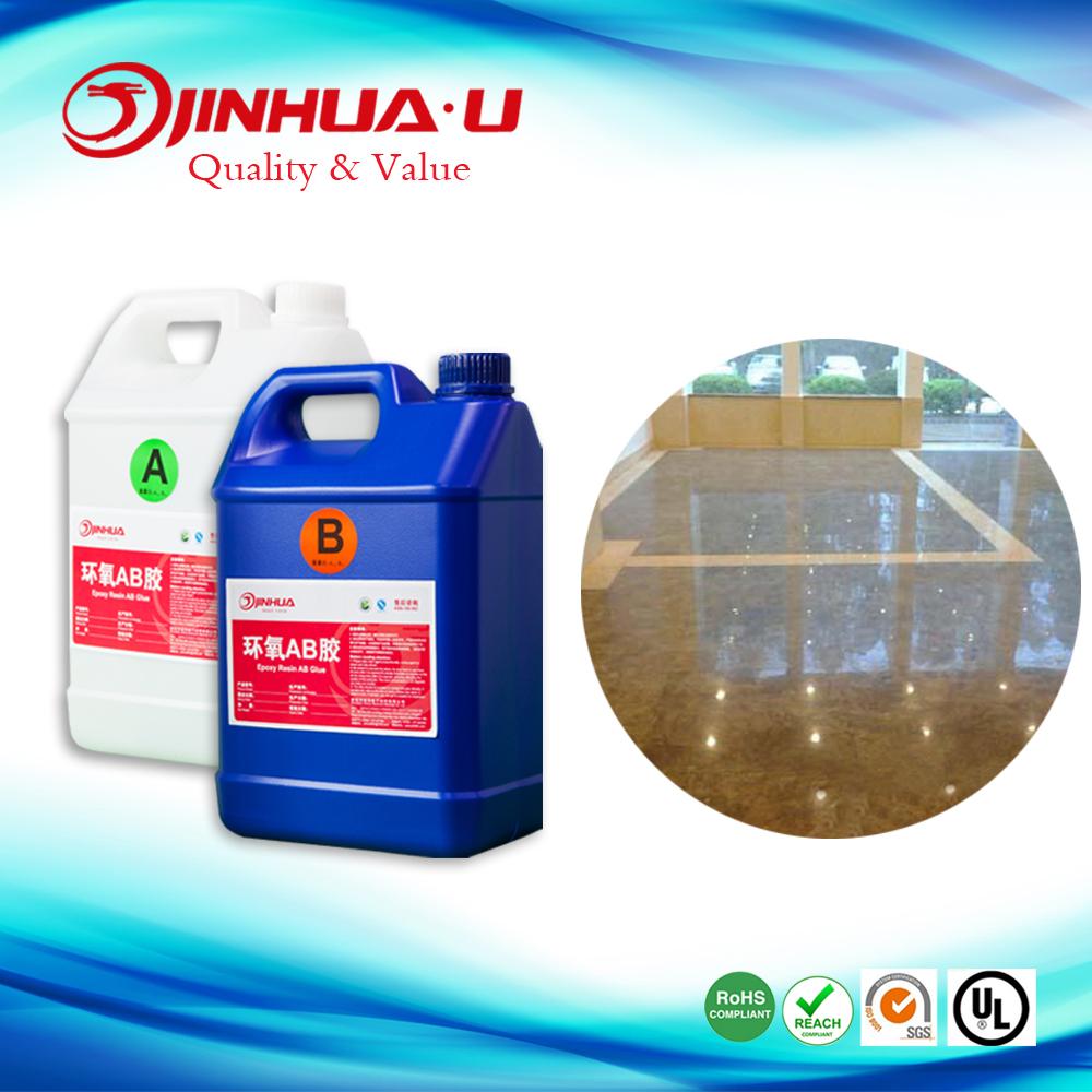 No Smell Epoxy Glue, No Smell Epoxy Glue Suppliers and