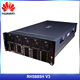 HUAWEI RH5885H V3 4U Xeon Cloud Computing Server