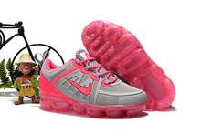 Детские кроссовки для бега, Новое поступление, оригинальные удобные кроссовки для бега, спортивные кроссовки на открытом воздухе #849558(Китай)