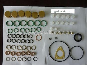 Gasket Kit 7135-277