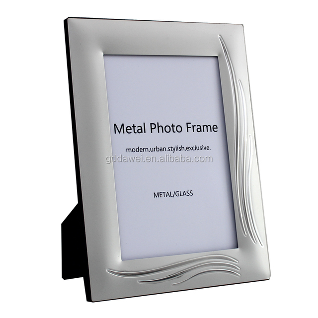China 4x6 Metal Photo Frames Wholesale 🇨🇳 - Alibaba
