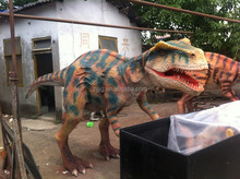 japanese t-rex dinosaur costume adult for sale