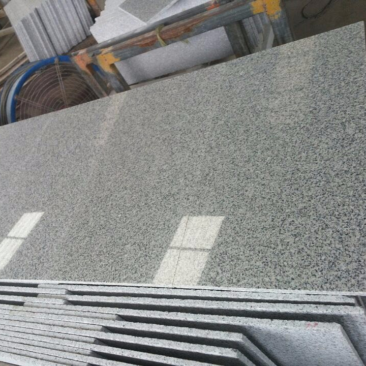 Cheap Granite Tile, Cheap Granite Tile Suppliers and Manufacturers ...