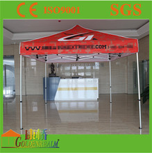 Advertising Promotion Gazebo Tent for Vendor for event promotion Display Tent