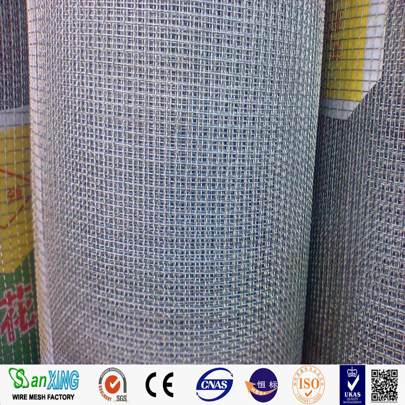 Square Wire Mesh 10mm Wholesale, Home Suppliers - Alibaba