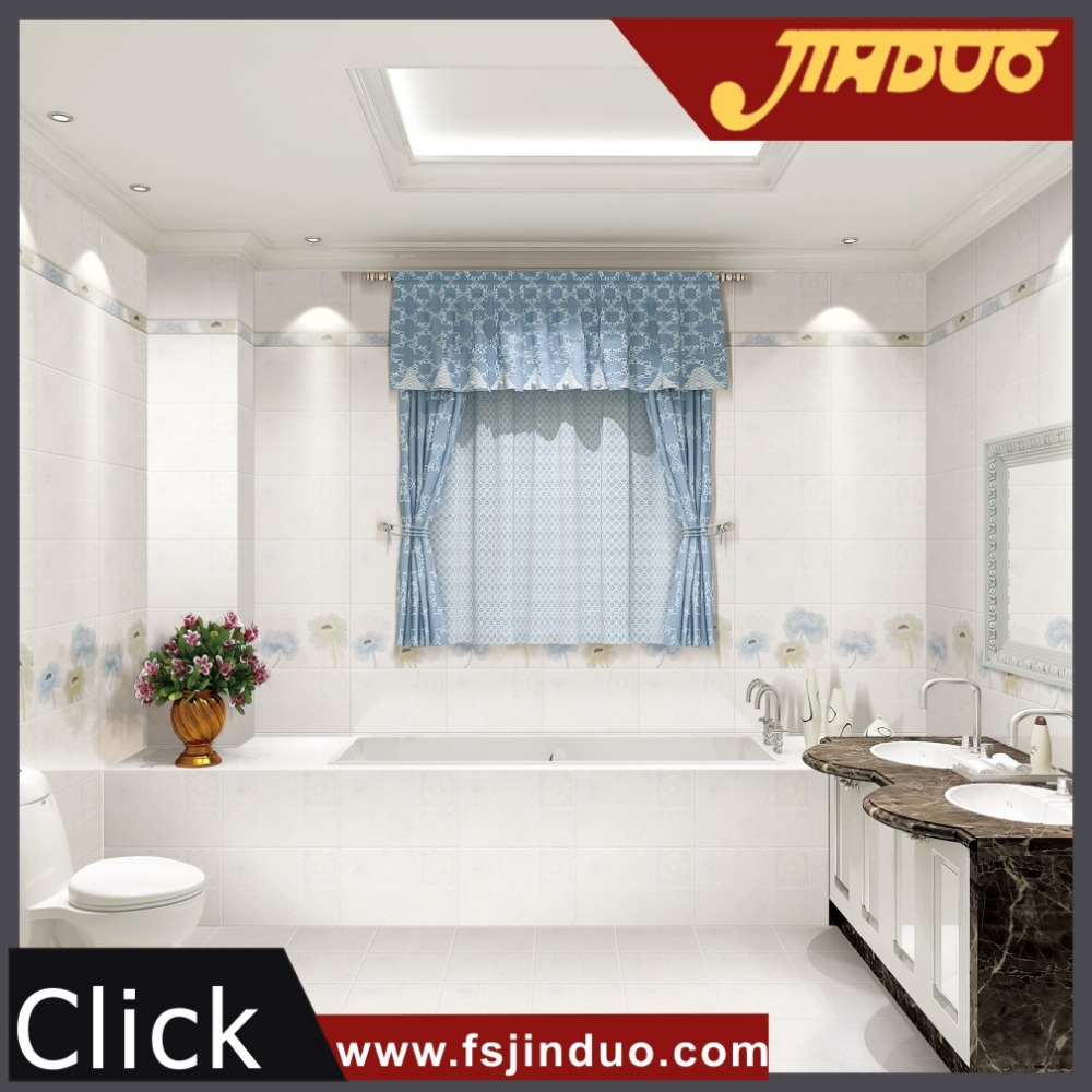 Bathroom Tiles For Kids kids bathroom tile, kids bathroom tile suppliers and manufacturers