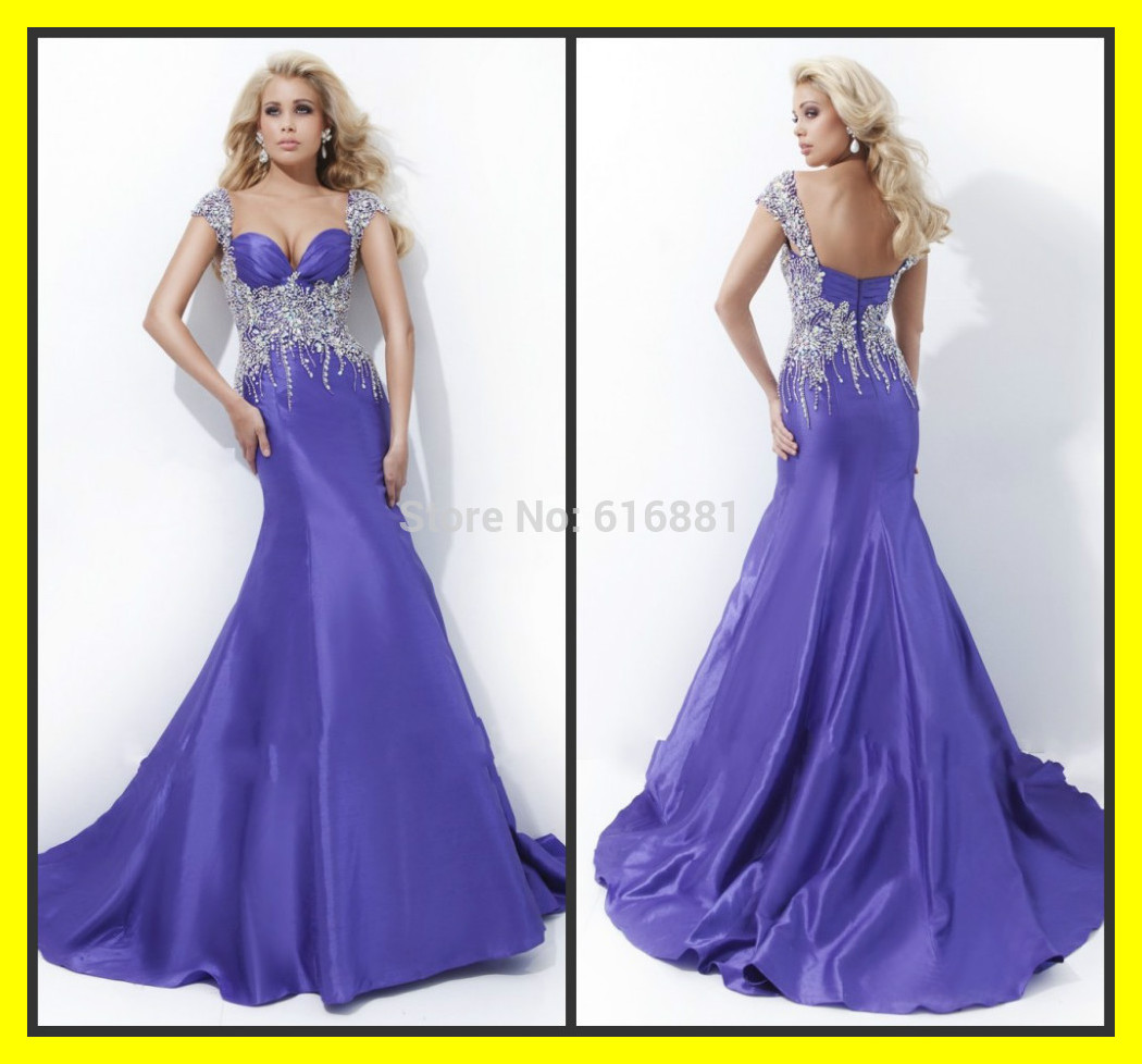 Coupons For Home Design Outlet Center Prom Dress Designer Design A Online Cheap Beautiful