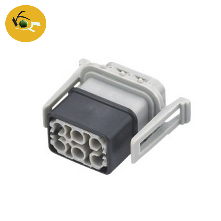 China wire connector sizes wholesale 🇨🇳 - Alibaba