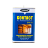 Sprayidea DY-21 Contact Epoxy Resin Adhesive Competitive Price of Woodworking Furniture Adhesive