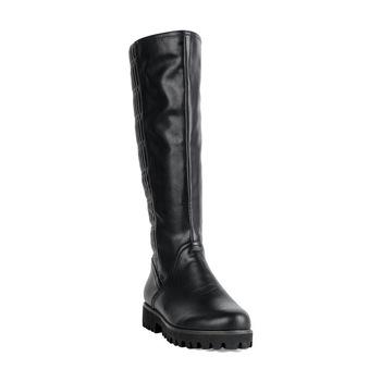 Vrouwen Werkschoenen.2018 Nieuwste Mode Hoge Kwaliteit Winter Industriele Veiligheid