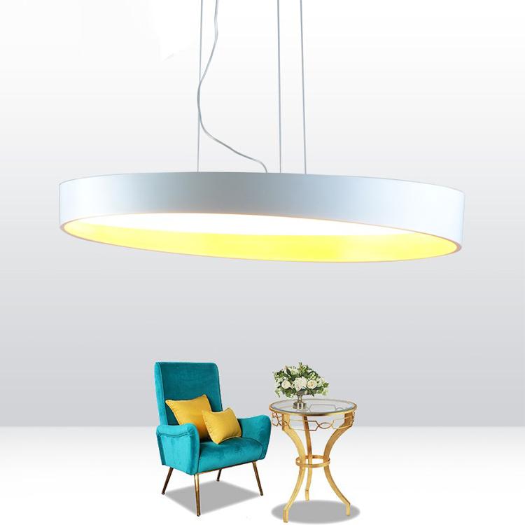 Decorative Pendant Light Wholesale Suppliers