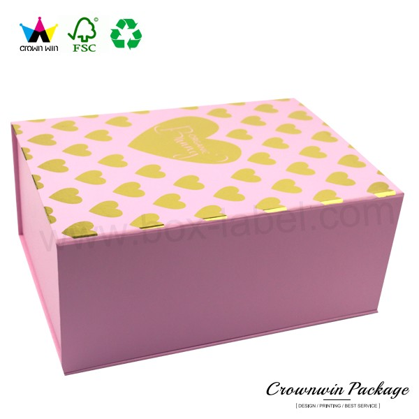 Chocolate Heart Shaped Gift Boxes : Macaron pandora chocolate heart shaped gift box buy