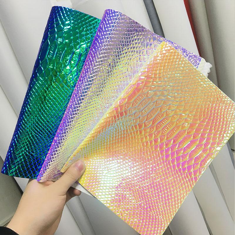 Размеров противогазов, изготовление голографических открыток