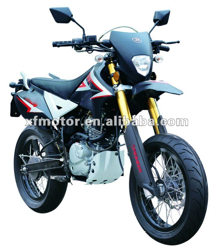 125 4 Stroke Dirt Bike For Sale Buy 125 4 Stroke Dirt Bike For Salepocket Bikes 150ccdirt Bikes Product On Alibabacom