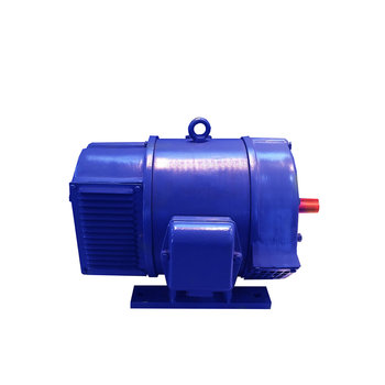 Z2-31 1.5KW 2HP 110V 1500RPM brush brushed dc electric motor 1.5 kw 2 hp 110 v volt 1500 rpm 1500watt 1500 watt 2 horsepower