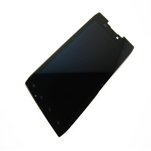 LCD Touch Screen for Moto Droid Razr MAXX XT910 XT912