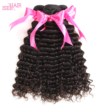 Grade 5-10A Remy indian hair directly from india different types of curly weave hair