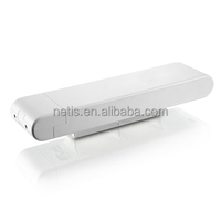OEM Available Wireless Outdoor AP Router