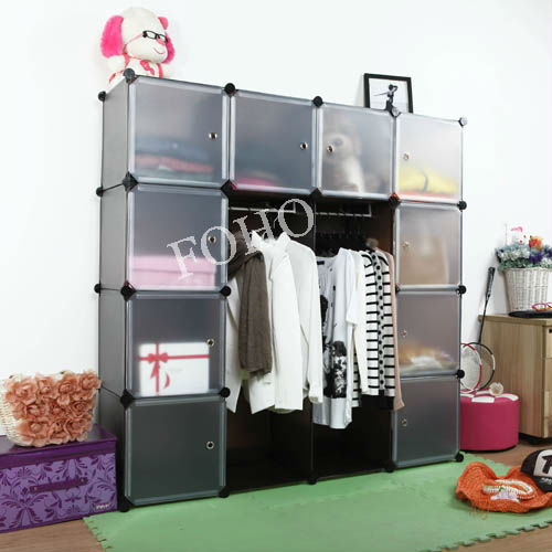 Display Rack,Kitchen cabinet,Bathroom cabinet(FH-AL0052-10)