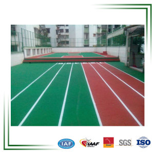 Top Quality Manufacturer Price Of Epdm Crumb Rubber
