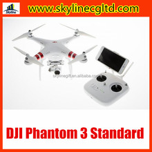 No. 1 Selling DJI Phantom 3 Standard Version drone quadcopter with 2.7K camera