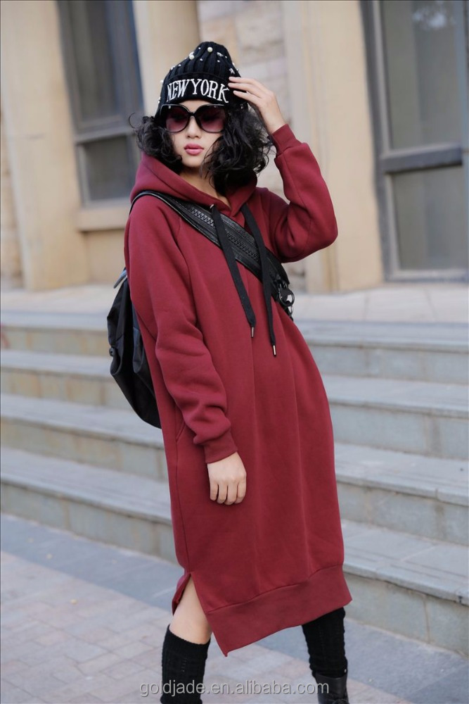 cheap pullover dress with hoodies,wholesale plain ladies hoodie,cheap hooded sweatshirts wholesale pullover dress with hoodie