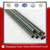 Seamless Aluminum Tube For Hair Color