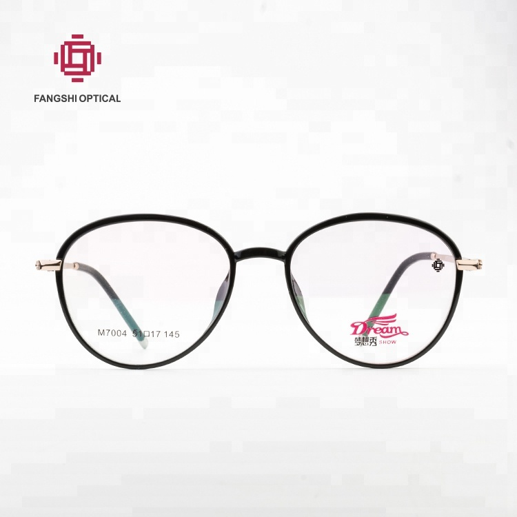 Eyeglasses Parts, Eyeglasses Parts Suppliers and Manufacturers at ...