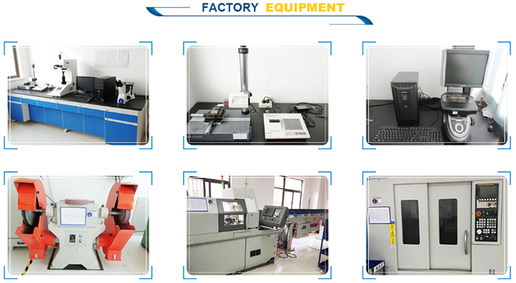 Sản xuất tùy chỉnh tùy chỉnh kim loại chính xác anodized nhôm cnc các bộ phận công
