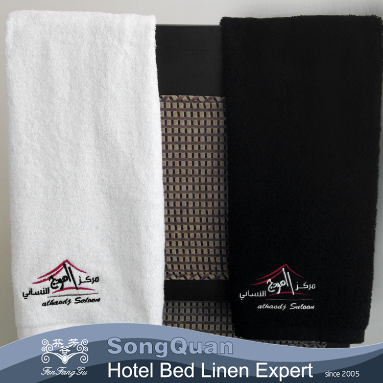 Hotel Supplies China Wholesale 100% Cotton 5 Star Hotel Bath ...