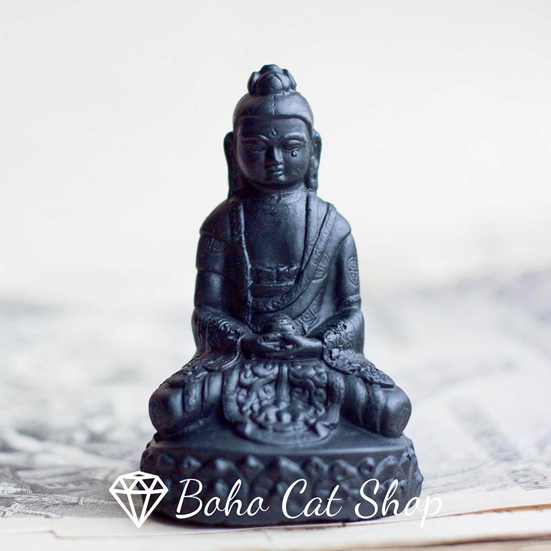 Cheap Stone Meditating Buddha, find Stone Meditating Buddha
