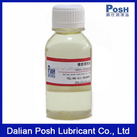Rubber Filling Oil with good quality