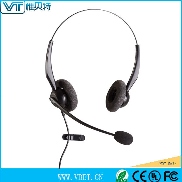 Telephone Headset Adapter} For Easy Call-handling Active Noise ...