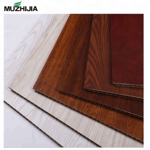 Environmental protection is waterproof and fireproof integrated wall panel\lowes cheap wall paneling\wall decoration 3d board