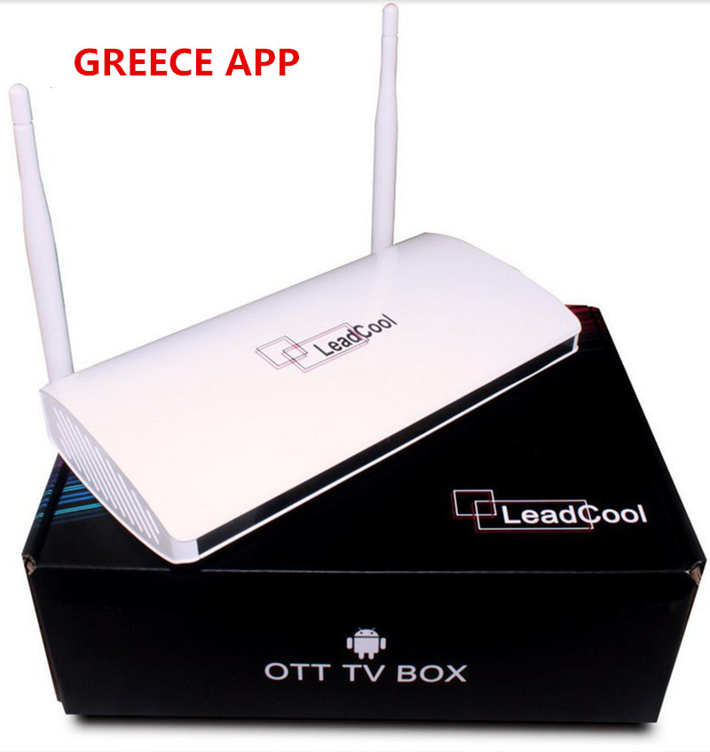 Android BOX C919 OR Greece Iptv APP Free  Sports,French,Portugal,Spanish,Arabic Greece Netherland German Sweden  Serbia channel - drone4sky