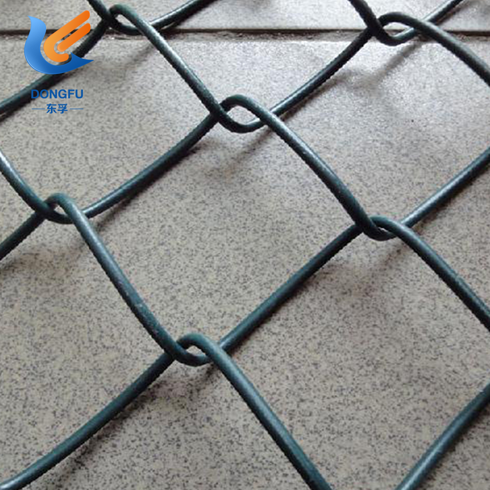 China Chain Link Fence Lowes, China Chain Link Fence Lowes ...
