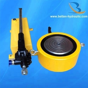 Bottle/Floor/Electric Hydraulic Jack With Reasonable Price