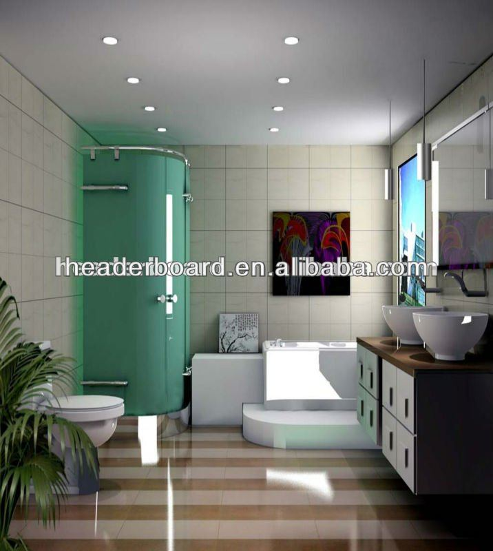 New Materials For Interior Decoration, New Materials For Interior ...