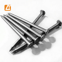 High Quality Wire Nails Factory, Common Wire Nails Price, Steel Wire Nails Manufacturer In China