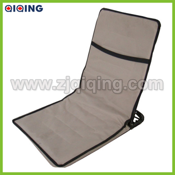 portable back cushion beach mat chair hq 1041a buy beach mat chair rh alibaba com beach mat lounger chairs Beach Cushioned Mat with Pillow