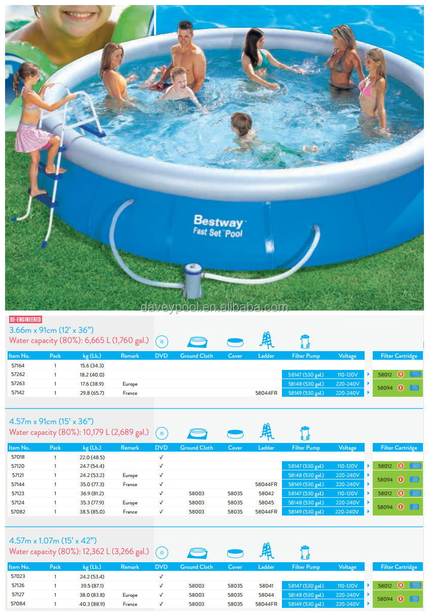 Awesome 2015 Bottom Price Wholesale Fiberglass Swimming Pool