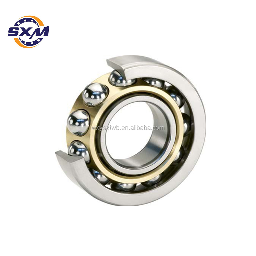 bearing factory track roller bearing for sliding door