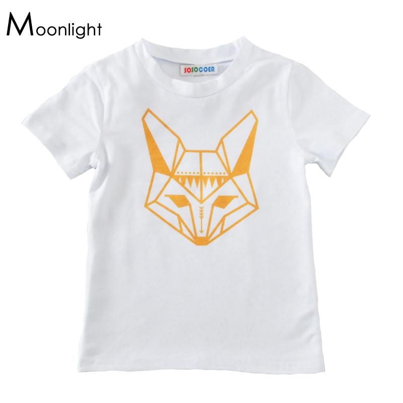 Fox's clothing store