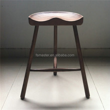 Wooden Furniture Wooden Furniture Direct From Foshan