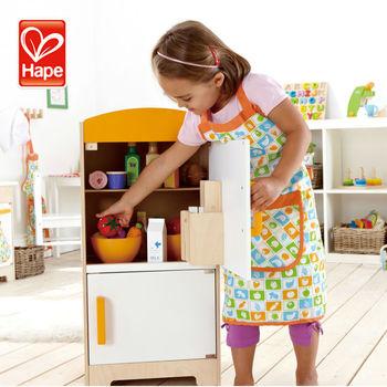 Beliebte Design Kinder Holz Kühlschrank Spielzeug - Buy Product on ...