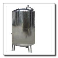 professional manufacturer water pump pressure tank