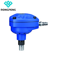 MSN120 RONGPENG Air Nailer Air Palm Nailer