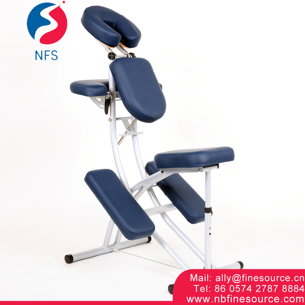 Professional massage chairs - Cheap Massage Chair Cheap Massage Chair Suppliers And Manufacturers At Alibaba Com