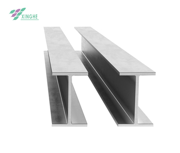 Tool Steel I Beams Sizes Cost For
