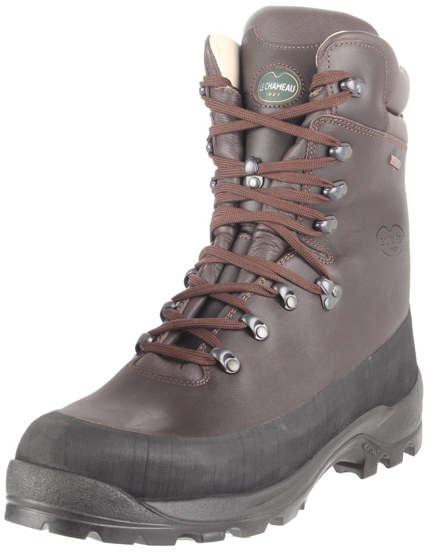Get Quotations · Le Chameau Men's Mouflon 4 GTX Hunting Boot